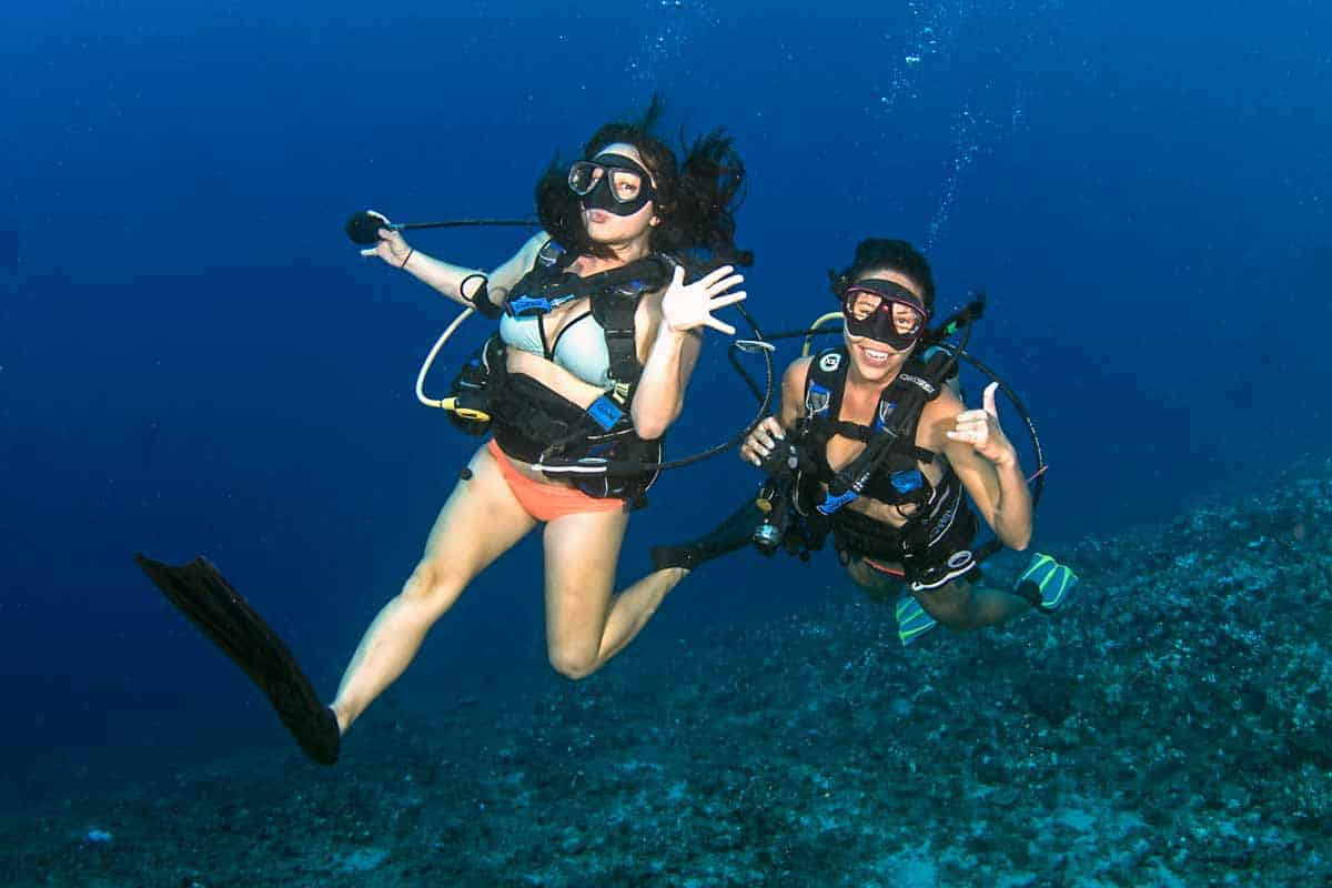 Scuba-Diving-Hawaii-Kona-Honu-Divers-8