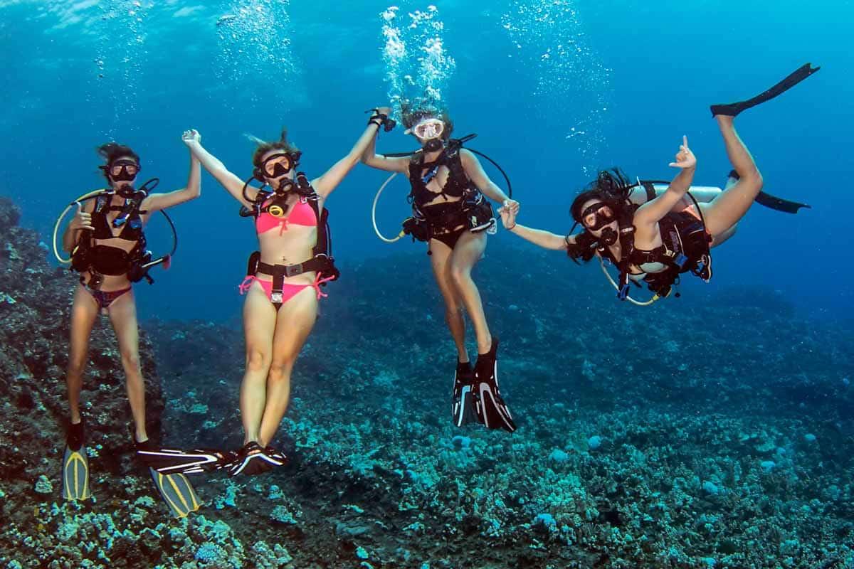 Scuba-Diving-Hawaii-Kona-Honu-Divers-9