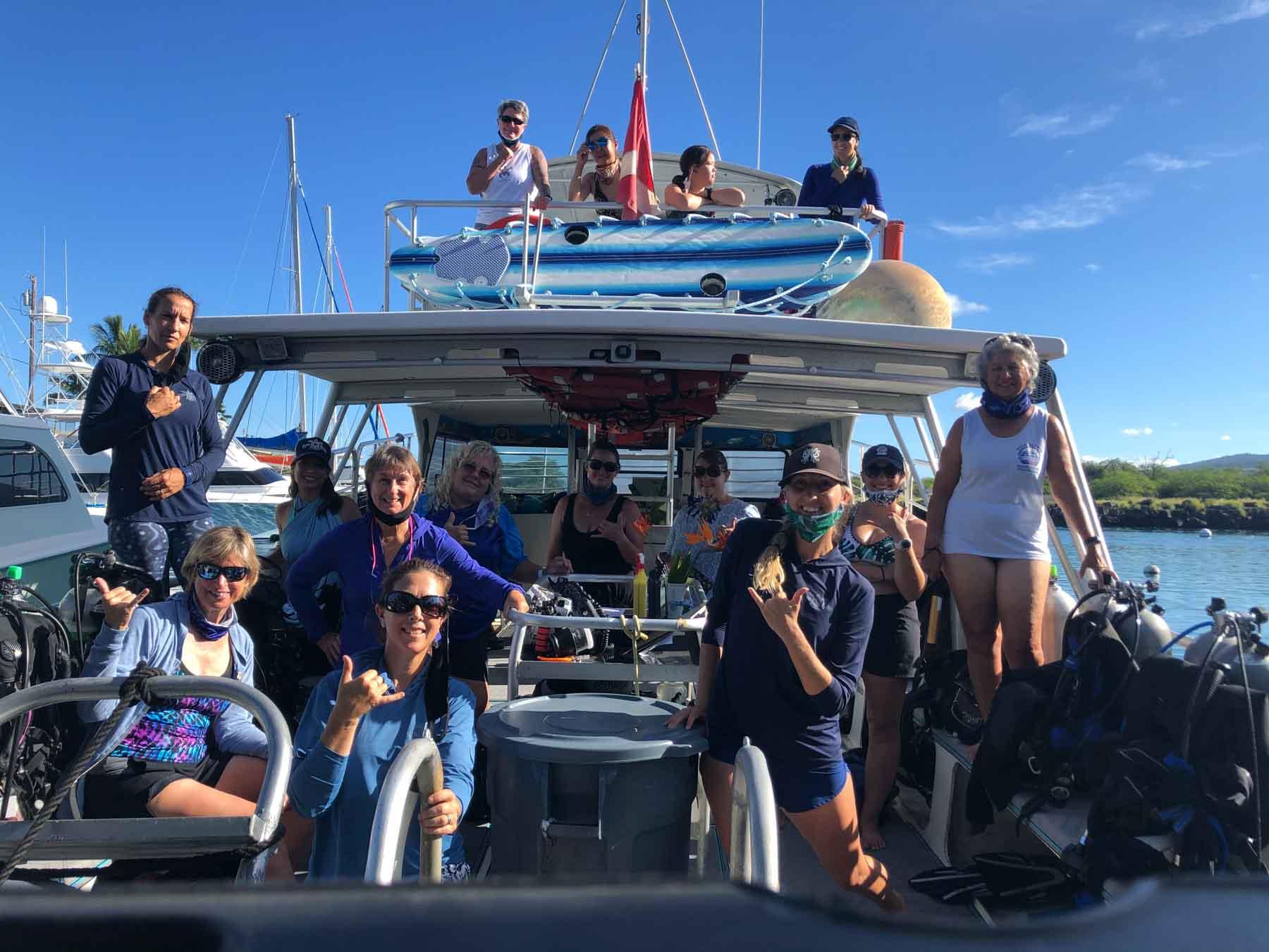 Scuba-Diving-Hawaii-Kona-Honu-Divers-59