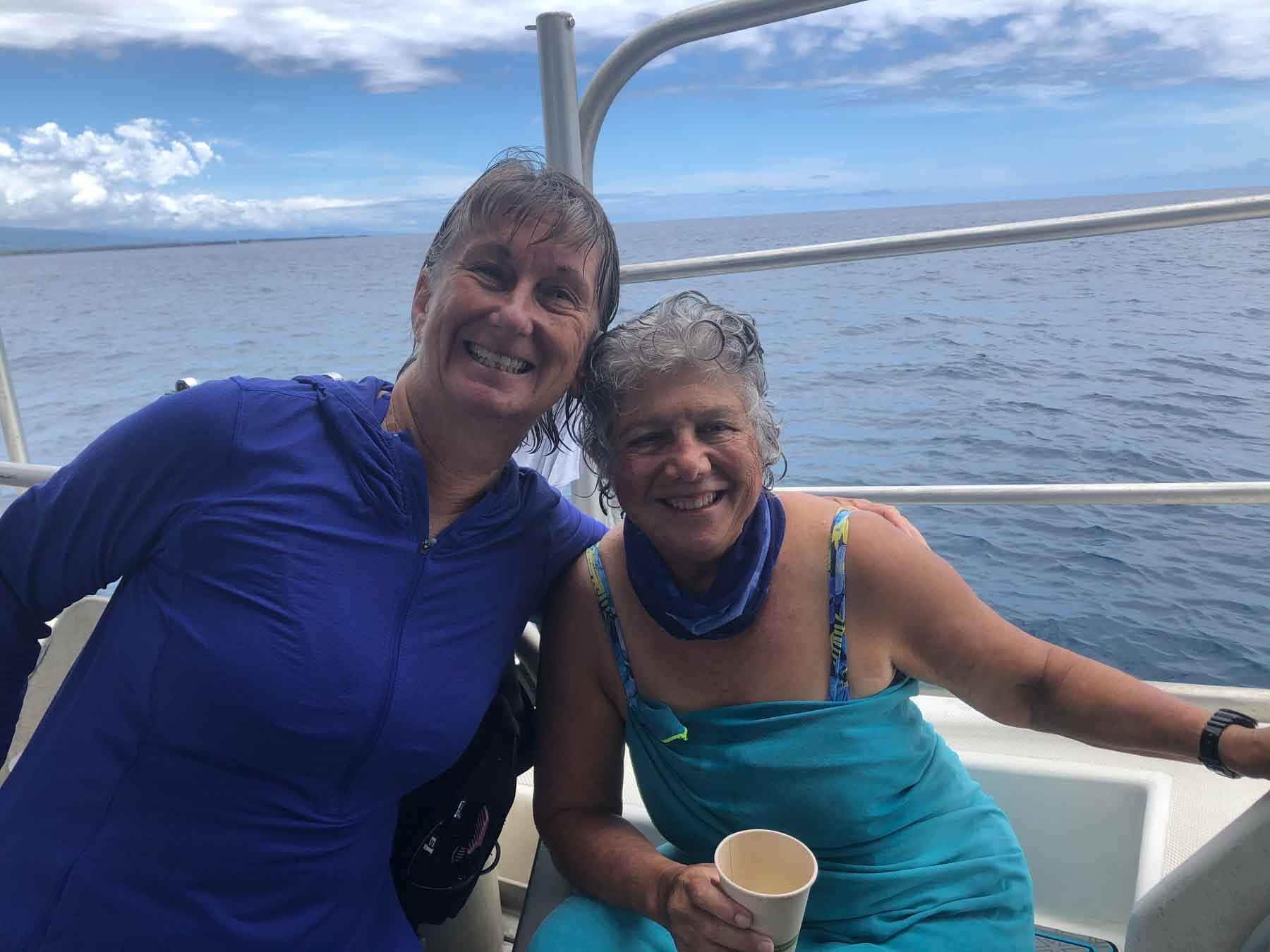 Scuba-Diving-Hawaii-Kona-Honu-Divers-71