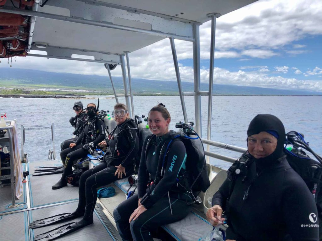 Scuba-Diving-Hawaii-Kona-Honu-Divers-72