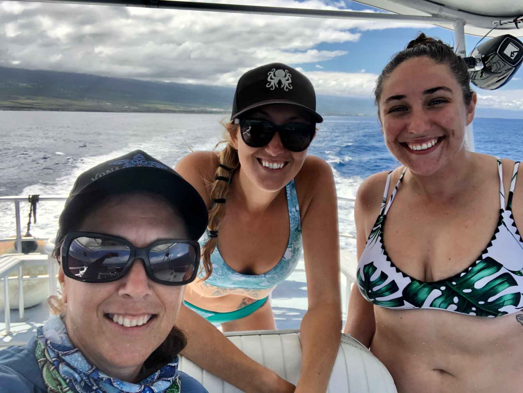 Scuba-Diving-Hawaii-Kona-Honu-Divers-73