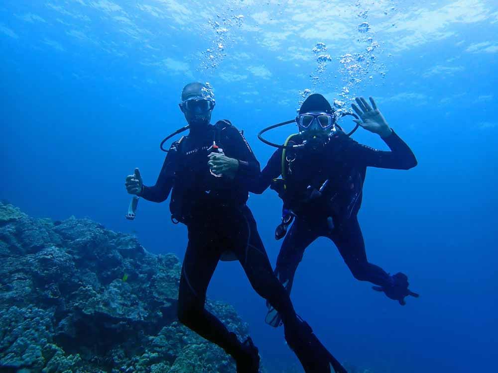 Scuba-Diving-Hawaii-Kona-Honu-Divers-39