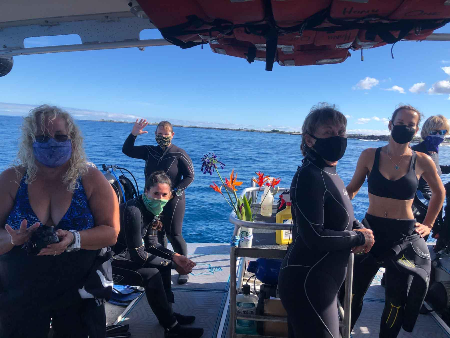 Scuba-Diving-Hawaii-Kona-Honu-Divers-61