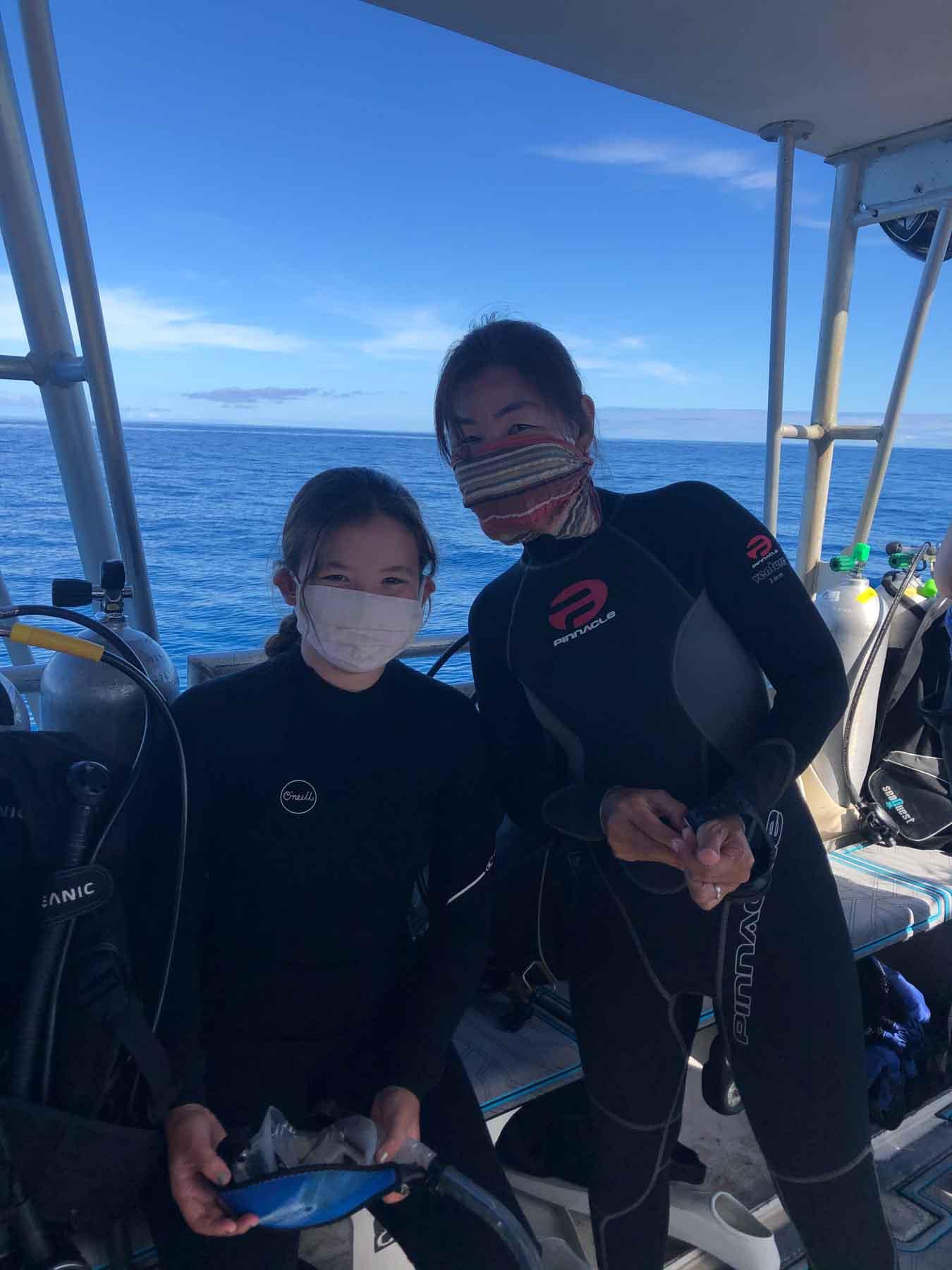 Scuba-Diving-Hawaii-Kona-Honu-Divers-62
