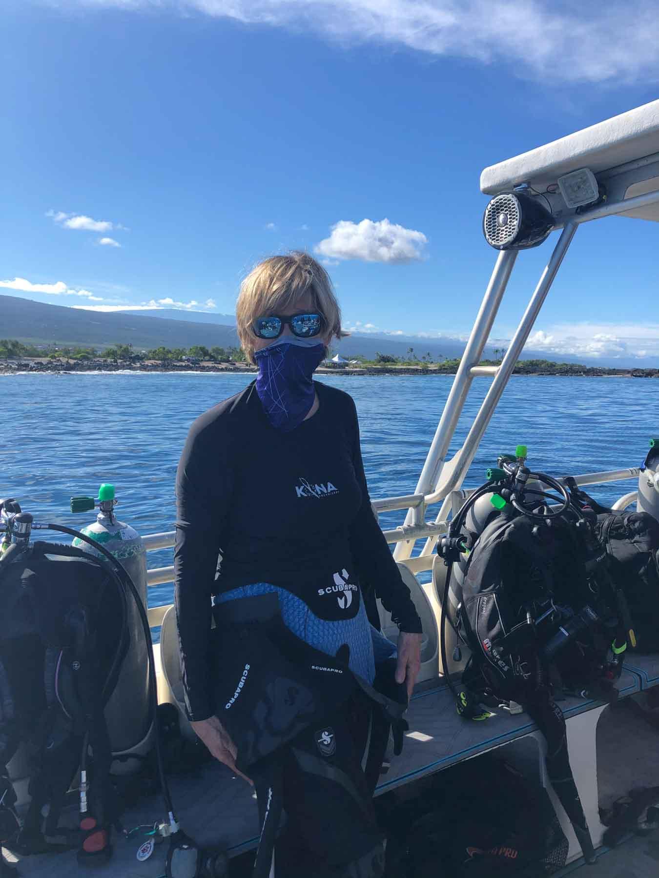 Scuba-Diving-Hawaii-Kona-Honu-Divers-63