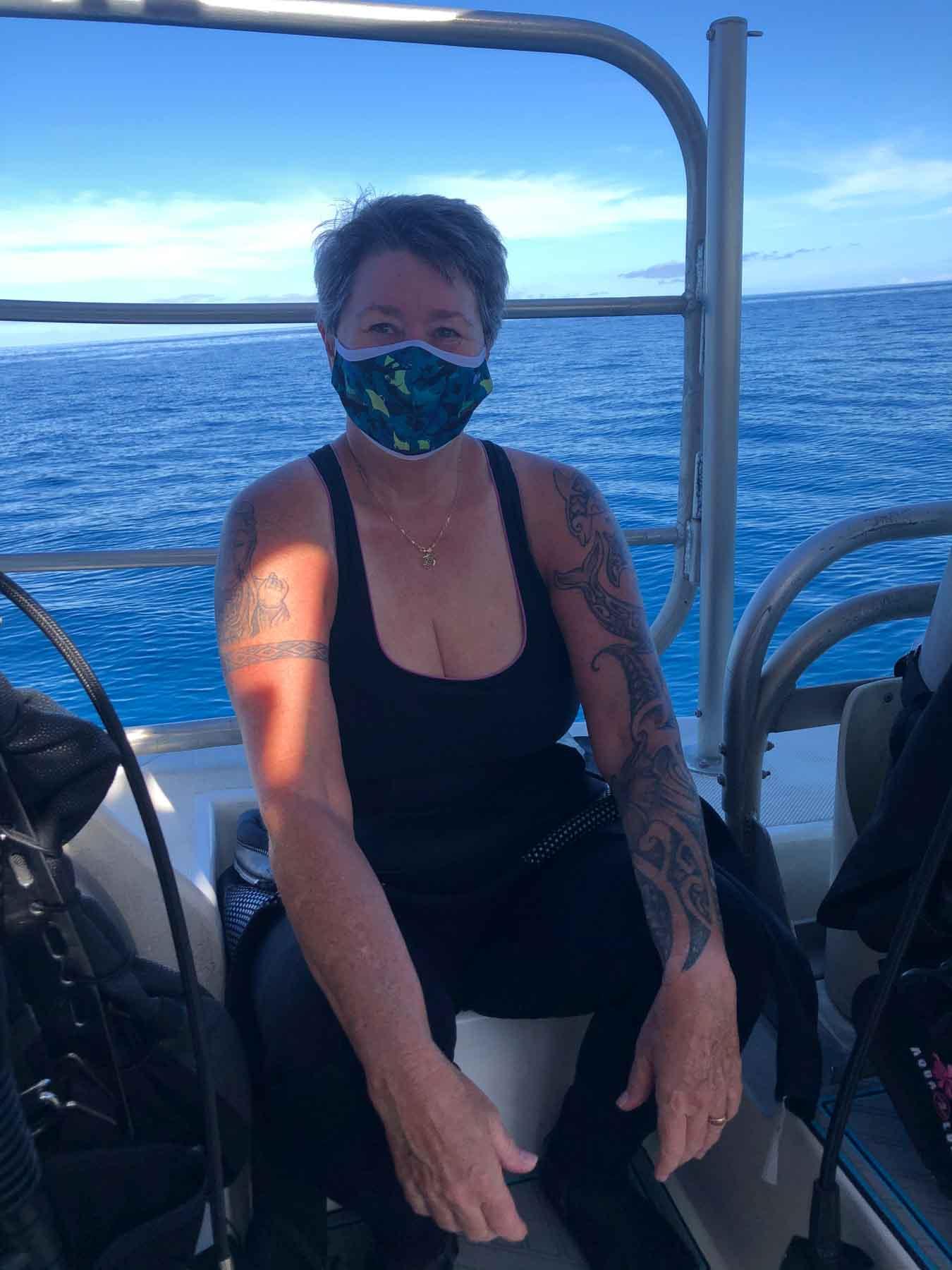 Scuba-Diving-Hawaii-Kona-Honu-Divers-64