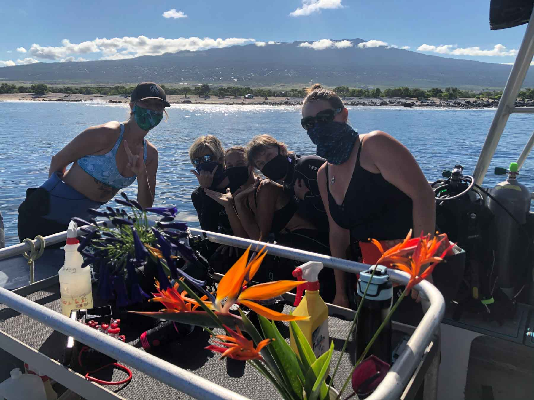 Scuba-Diving-Hawaii-Kona-Honu-Divers-65