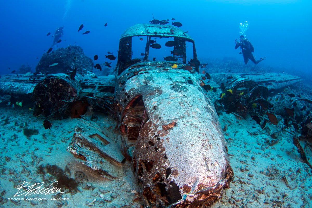Scuba-Diving-Hawaii-Kona-Honu-Divers-78